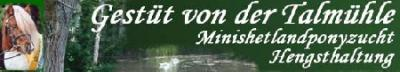 Banner-Talmuehle
